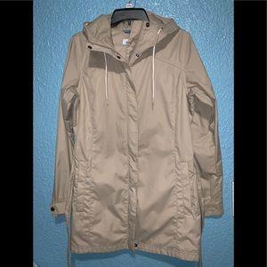 Columbia Jackets & Coats - Omni shield advanced repellency columbia Jacket.
